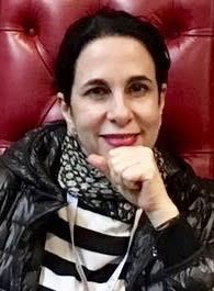 Malu Campos, Presidenta Honoraria de TAL