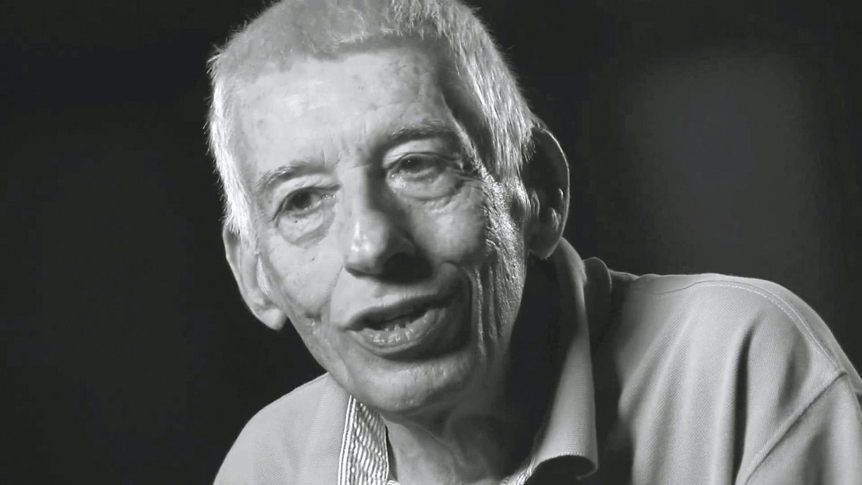 TAL e DocMontevideo prestaram homenagem ao maestro Orlando Senna, com uma aula magna