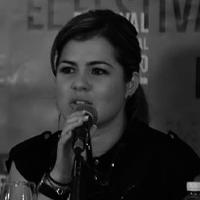 Leanny Rodríguez