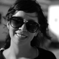 Miriam Lizcano
