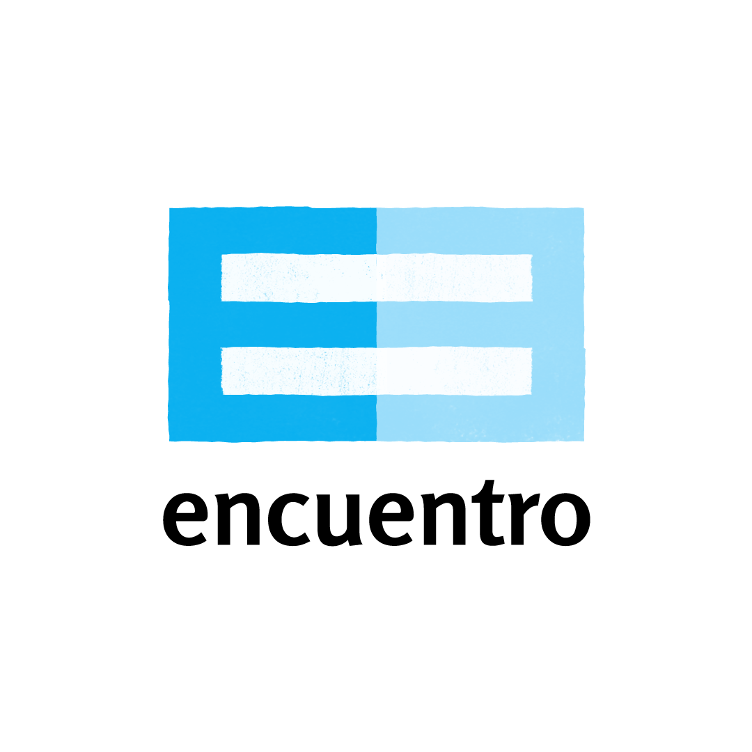 Canal Encuentro