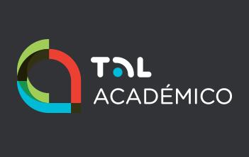 Primera edición de TAL Académico: Colombia 2020