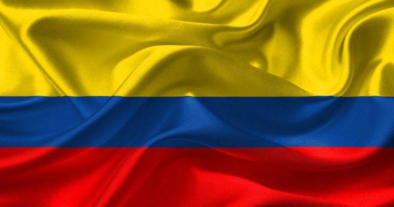 Pronunciamento Red TAL pela Colômbia