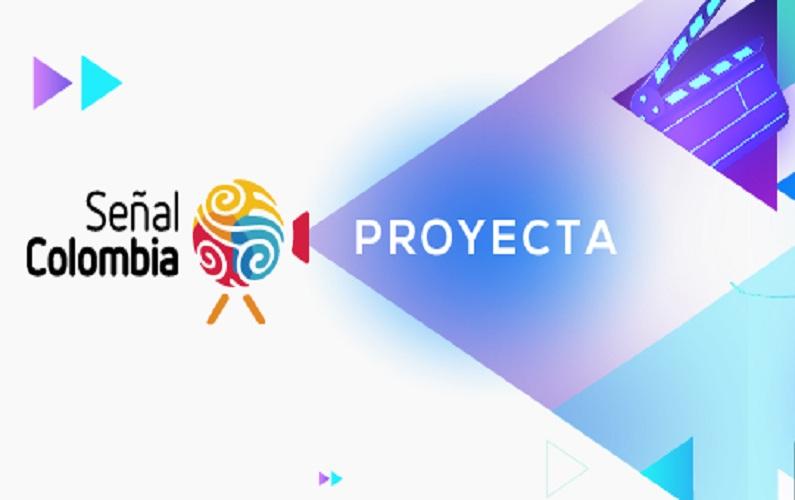 Edición 2021 del Mercado de Coproducción de RTVC - Señal Colombia