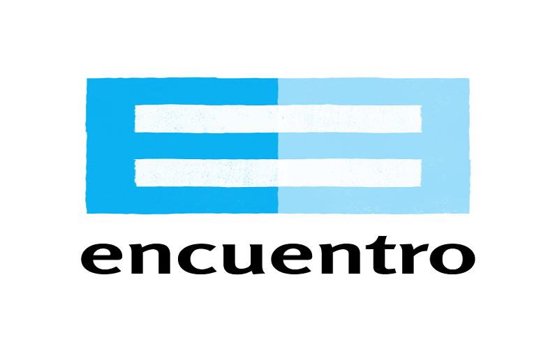 14 años de Canal Encuentro, el canal cultural y educativo de la Argentina