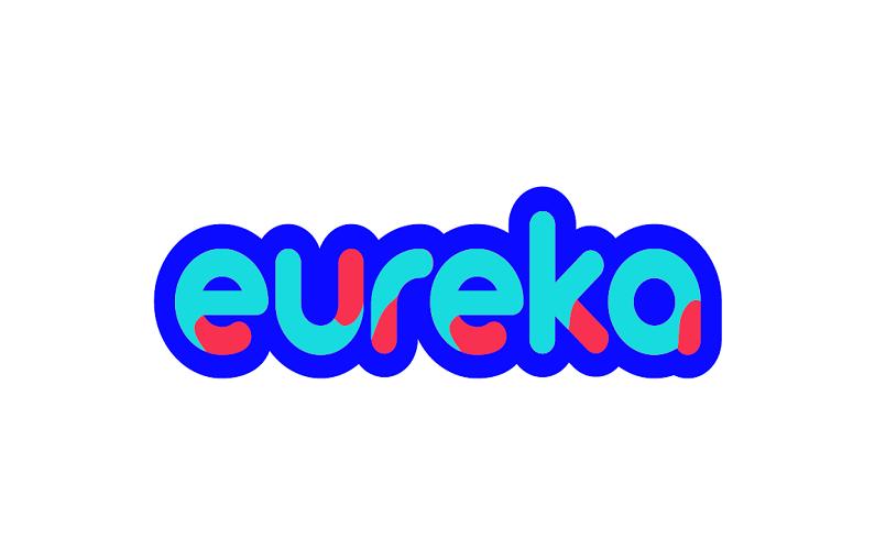 Nasce Eureka, o primeiro canal infantil de Colombia