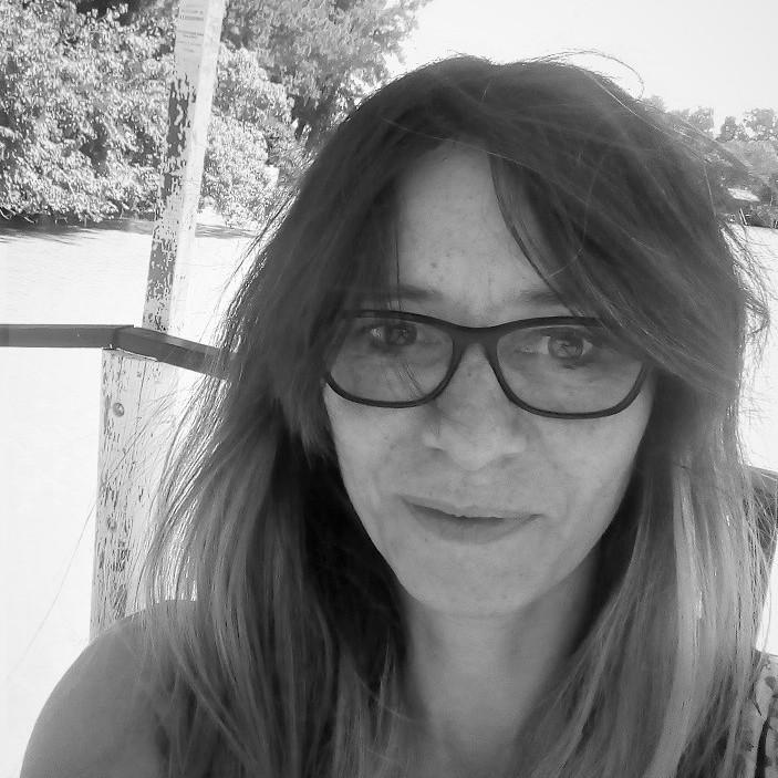 Ofelia Fernández
