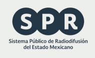 Sistema Público de Radiodifusión del Estado Mexicano