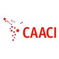Conferencia de Autoridades Audiovisuales y Cinematográficas de Iberoamérica