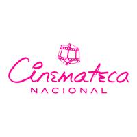 Cinemateca Nacional de Nicaragua