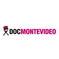 Doc Montevideo