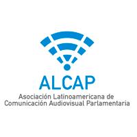 ALCAP