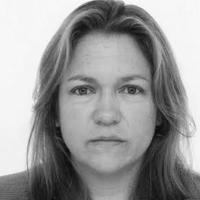Silvana Orlandelli