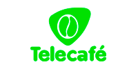 Telecafé