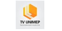 TV Unimep