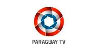 Paraguay TV