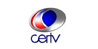 Cer TV