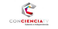 Conciencia TV