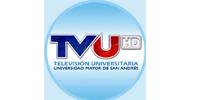 Televisión Universitaria de La Paz