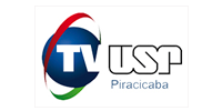 TV USP Piracicaba