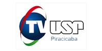 TV USP Piracicaba
