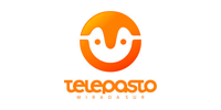 Telepasto