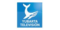 Yubarta Televisión
