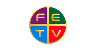 Fundación para la Educación en la Televisión