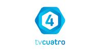 TV Cuatro