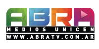 Abra TV
