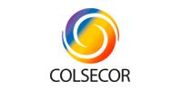 Colsecor