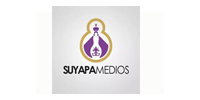 Suyapa TV