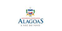 TV Assembleia de Alagoas