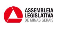 TV Assembleia de Minas Gerais