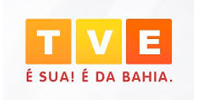 TV Educativa de Bahia