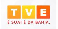 TV Educativa de Bahia