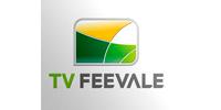TV Feevale