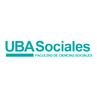 Facultad de Ciencias Sociales de la Universidad de Buenos Aires
