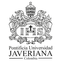 Pontificia Universidad Javeriana de Colombia