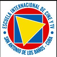 Escuela Internacional de Cine y TV de San Antonio de los Baños