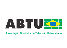 Associacao Brasileira de Televisao Universitária