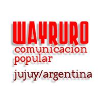 Wayruro Comunicación Popular