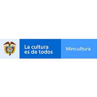 Ministerio de Cultura de Colombia