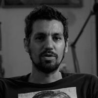 Agustín Sinibaldi